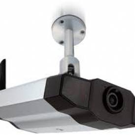 AVTECH AVTECH AVN-212 IP Camera