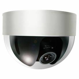 AVTECH AVTECH AVN-222 IP Camera