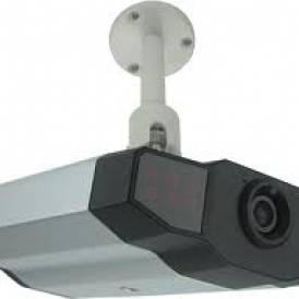 AVTECH AVTECH AVI-201 IP Camera