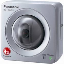 PANASONIC  BB - HCM511CE Indoor