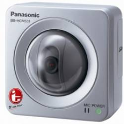 PANASONIC BB - HCM531CE Outdoor / Indoor