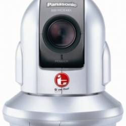 PANASONIC  BB - HCE481CE Indoor