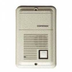 Intercom Hand Set Cammax DR-DW2N