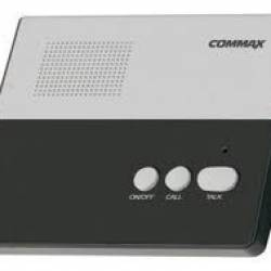 Intercom Open Voice Cammax CM-801