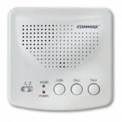 Intercom Wireless Cammax WI-2B