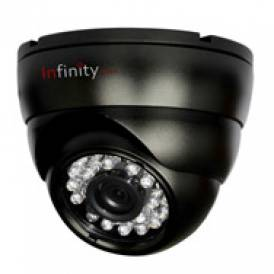 INFINITY DS-351/DS-851 Dome IR